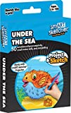 smART sketcher - SD Pack - Under The Sea