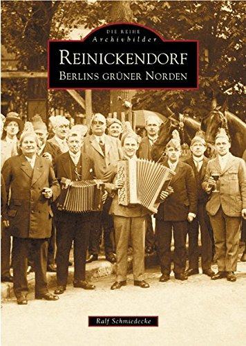 saturn angebote berlin reinickendorf