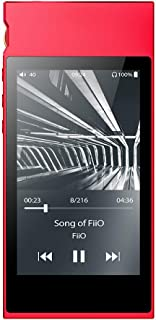 Best fiio m7 playlist Reviews