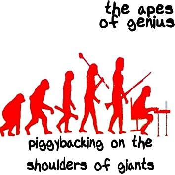 Piggybacking on the Shoulders of Giants
