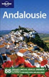 Andalousie 6ed (Guide de voyage) (French Edition)