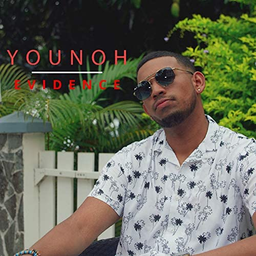 Younoh
