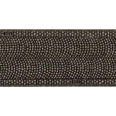NOCH 44070 - Hoofdstenen pleister, 100 x 2,5 cm