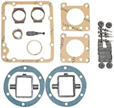 Complete Tractor 1101-5000 Hydraulic Pump Repair Kit, Gray
