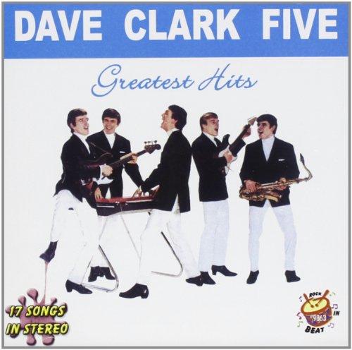 Greatest Hits 30 Cuts