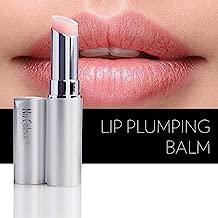 Best nu colour plumping lip gloss Reviews