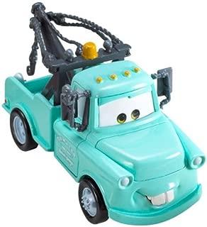 Best blue mater car Reviews