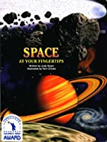 Space 0768100755 Book Cover