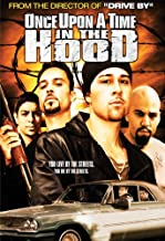 Once Upon a Time in the Hood