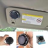 Auto-Styling Sapore in Auto Profumo 100 Originale UFO Forma Auto Deodorante per VW Ford Kia Renault BMW 1pcs