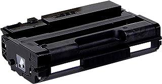 mita SP トナーカートリッジ 3700H 大容量 リサイクルトナーカートリッジ リコー用 SP 3700 / SP 3700SF対応