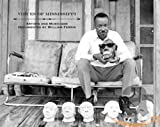 Voices of Mississippi (Various Artists) [Import Belge]