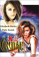 Kill Cruise [DVD] [Import]