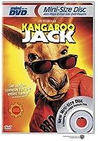 Kangaroo Jack (Mini-DVD)