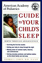 Best birth by sleep online Reviews