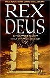 Rex Deus - Le Véritable secret de la dynastie de Jésus