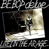 Live! In The Air Age 1970-73 (15 Cd + Dvd)...