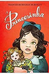 A Princesinha eBook Kindle