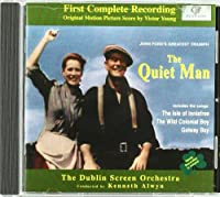 The Quiet Man (1952 Film)