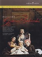Gianni Schicci [DVD] [Import]