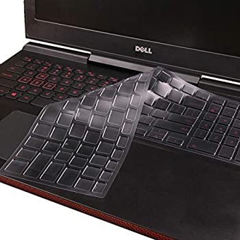 Best dell g7 skin Reviews