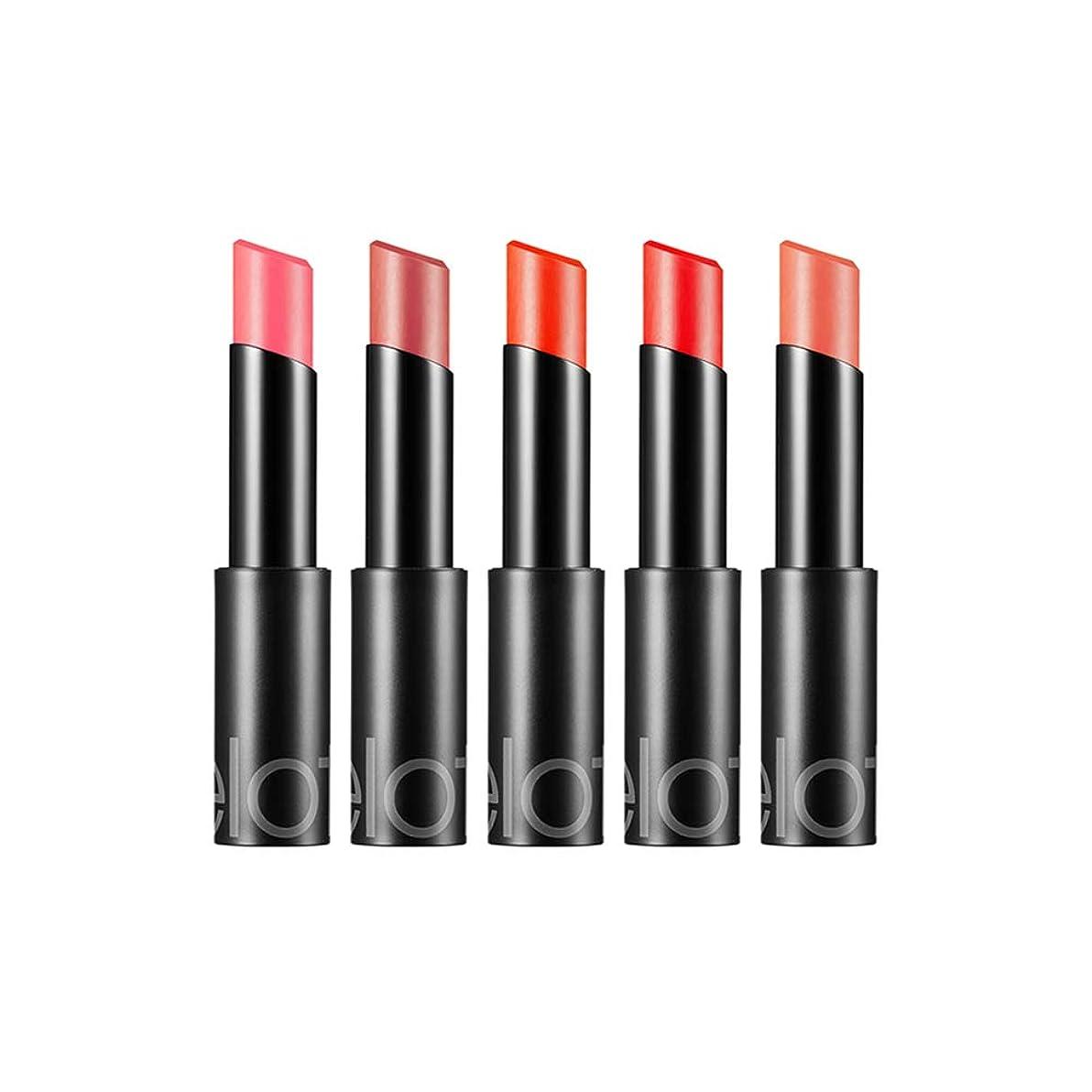 魅力ジェム橋脚【lotree公式】 lotree Colorment Cream Lip 3.5g/ロトリー カラーメント クリーム リップ 3.5g (#1 ピンク ホライズン)