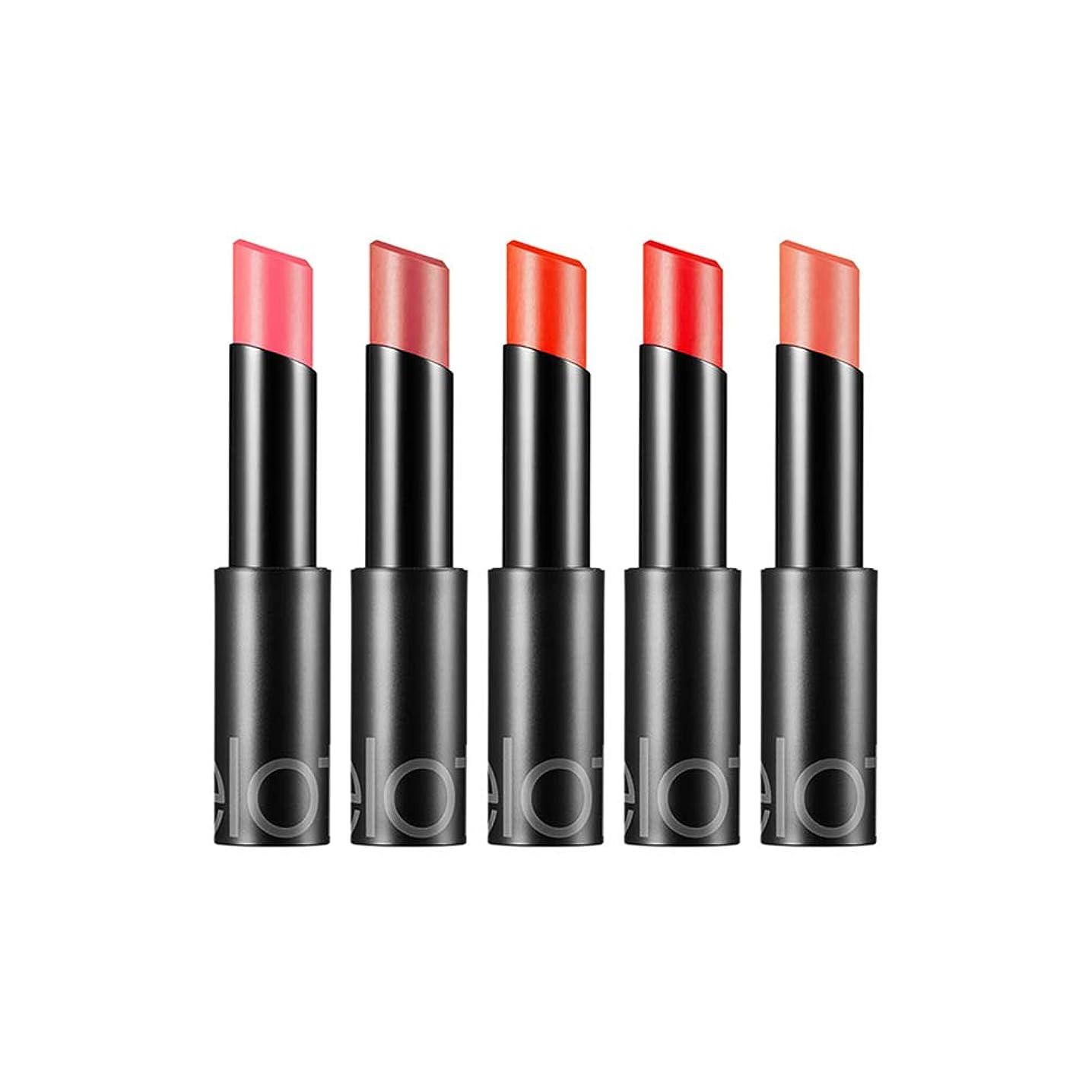 大砲グローブ牛肉【lotree公式】 lotree Colorment Cream Lip 3.5g/ロトリー カラーメント クリーム リップ 3.5g (#1 ピンク ホライズン)