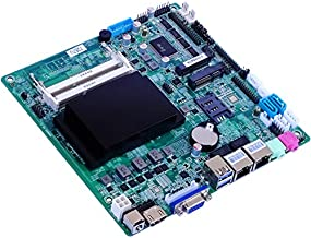 Industrial Control Motherboard Dual Display Three Display lvds EDP Interface Touch Integrated Advertising Machine Motherbo...