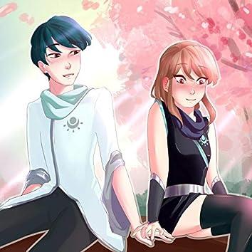 April Flowers (Webtoon Soundtrack)
