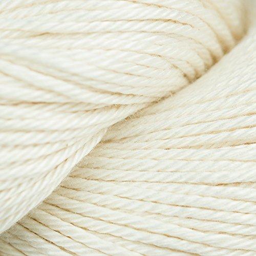 Cascade Yarns Ultra Pima 100% Pima Cotton - Natural #3718