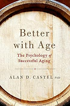 Best better with age Reviews