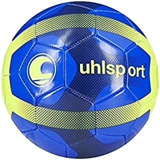balón de fútbol LFP Elysia: Amazon.es: Coche y moto