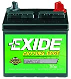 Exide Technologies 12V L&G Tractor Battery