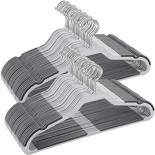 minecraft hangers series 2 chest - 9