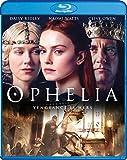 Ophelia [Blu-ray]