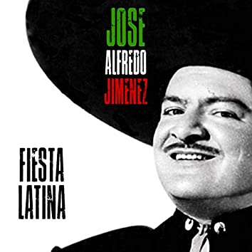 Fiesta Latina (Remastered)