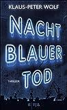 Nachtblauer Tod (Fischer FJB (allgemein))