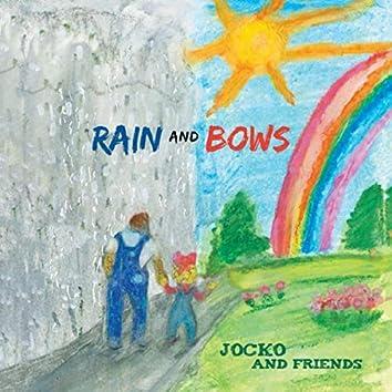 Rain and Bows