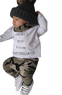 cb8dd992148d5 FRYS ensemble bebe garcon hiver vetement bébé garçon naissance printemps  pas cher manteau garçon pyjama fille