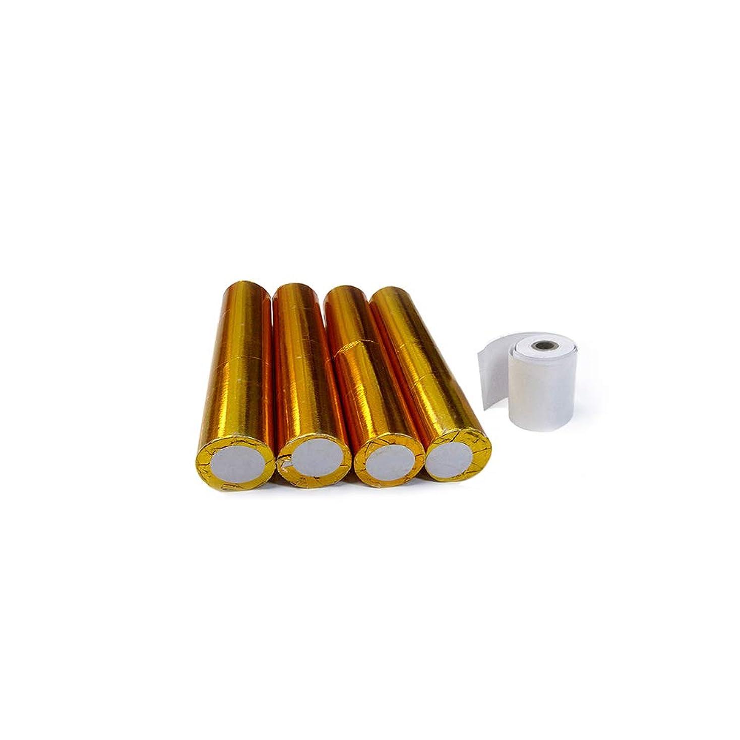 組み立てる香水芸術指紋認証タイムレコーダーT-MAX7、NEW高速コインカウンターEM-CC兼用【感熱ロール紙16本セット】