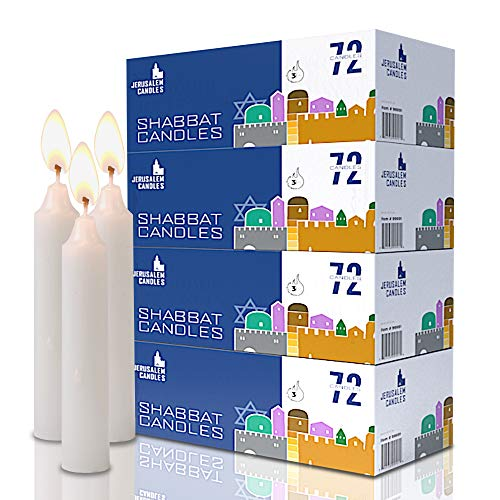 12pcs Short Warm White Taper Candles Dripless Battery Operated Flameless Hurricane Candle Tube for Christmas Decorative Window Holiday Wall Sconce