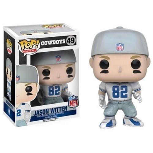 Dallas Cowboys Dez Bryant Amazon Com