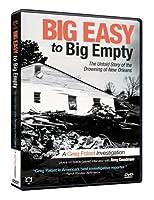Big Easy to Big Empty [DVD] [Import]