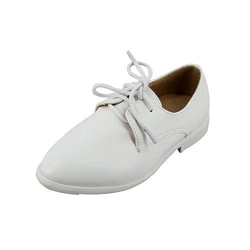 Chaussures Chaussures Ceremonie Garcon Garcon Chaussures Garcon Ceremonie Ceremonie Ceremonie Chaussures H0qwT0