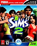 The Sims 2 - Prima Official Game Guide - Prima Games - 31/08/2003