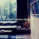 Hoteles (Global)