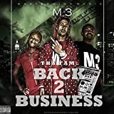 Tha Fam Back 2 Business [Explicit]