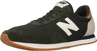 New Balance Ul720ud, Sneaker. Uomo