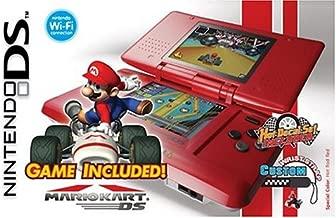 Nintendo DS Mario Kart Bundle