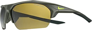 Essential Terminus Sunglasses - EV1030